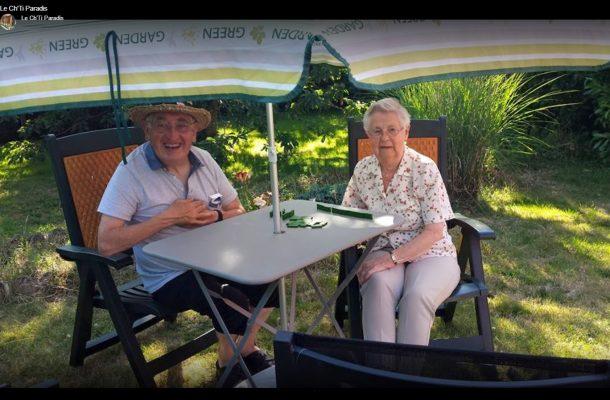 Maisons de retraite du Pas-de-Calais 62